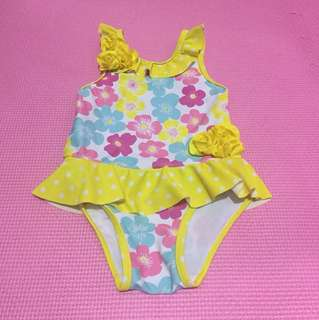Mothercare Swimsuit