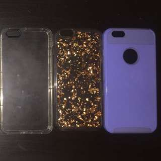 iPhone 6 Plus cases