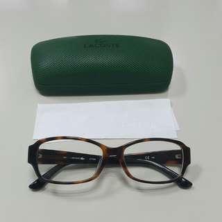7bbfbefdef8a Lacoste Eyeglasses