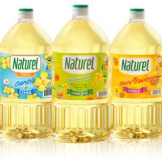 Donations Request: Cooking Oil, 5KG. Any Brand
