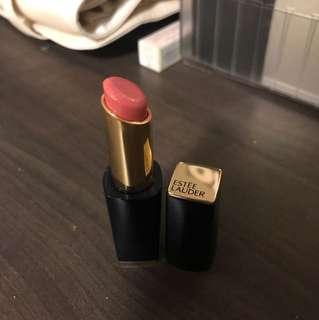 Estée Lauder envy shine lipstick 130 innocent