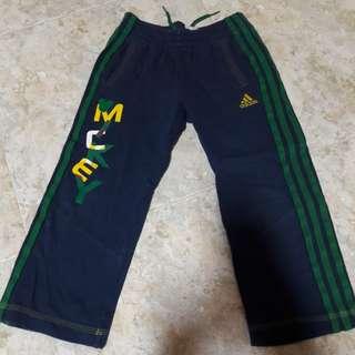 Adidas mickey long pant