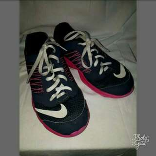 ❤AUTH. NIKE KIDS SHOES