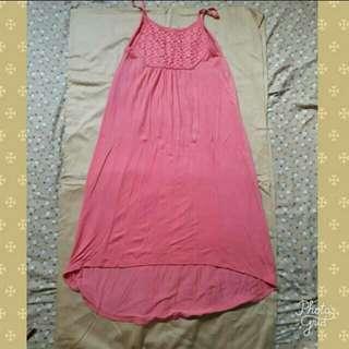 ❤OLDNAVY FLOWY DRESS
