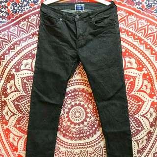 Brands Outlet Slimfit Jeans