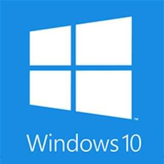 Windows 10 professional Edition