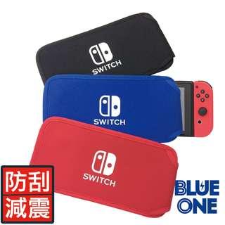 🚚 ‼️免運‼️主機包🏅Nintendo Switch 收納包 包包 配件 包 任天堂 NS