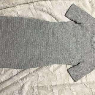 Aritzia Dress - Groenveld Dress