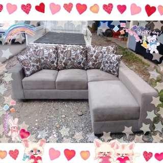 Sofa HERMES