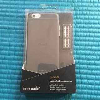 Original Case for Iphone 6