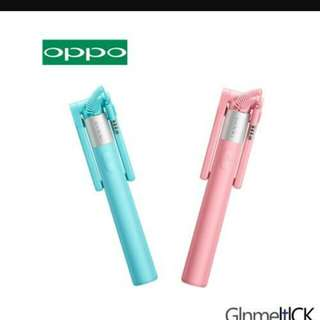 Brand new oppo selfie stick