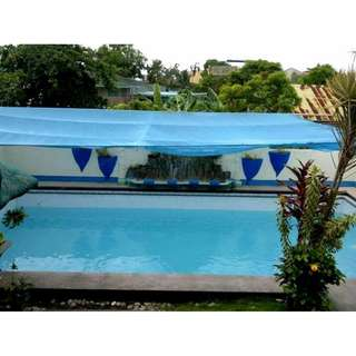 Tangquecos Private Pool Resort for rent in pansol laguna