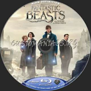 WTS bluray disc only (2D disc only)