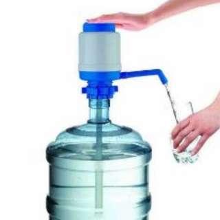 Water Pump Dispenser (REGULAR)