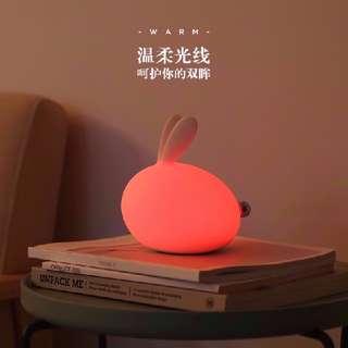 🎃全新🎃兔子燈