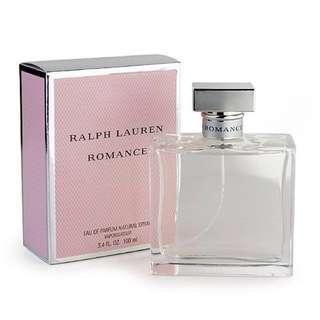 [BNIB] Ralph Lauren Romance