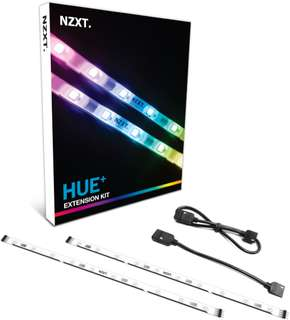 [BNIB] Hue+ Extension Kit