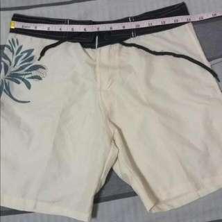 Sassa Board Shorts