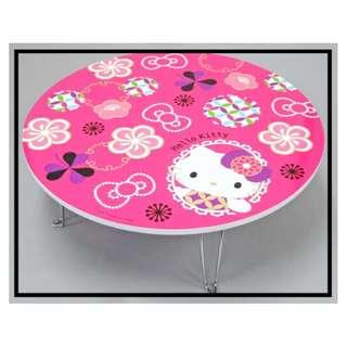 本月特價 枱仔 直徑 56cm 一番賞 Hello Kitty 和式精品系列