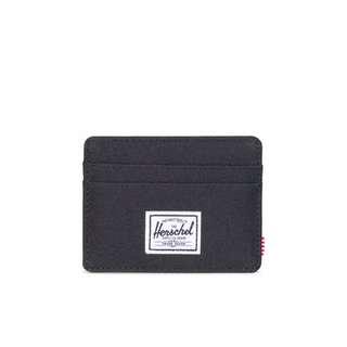 Herschel Supply Co. Card Holder