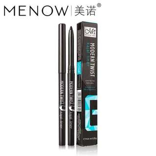 Waterproof Eyeliner Pen (Black)