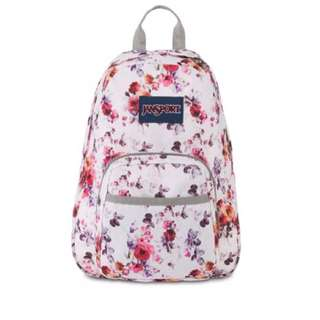 Jansport mini half pint backpack