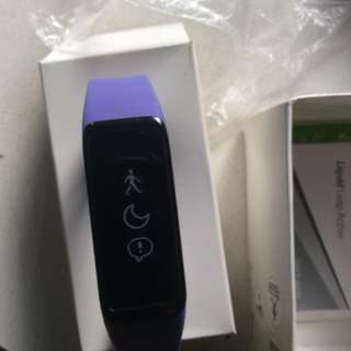 fitness smartwatch new