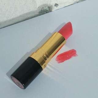 Revlon Super Lustrous Lipstick Creme