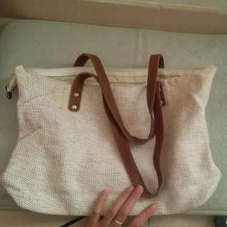 Hand Bag 手袋
