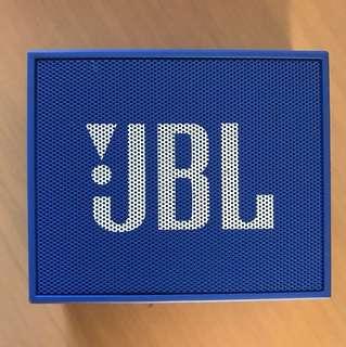 JBL GO Speakers for Sale