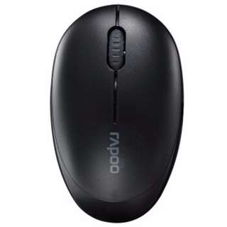 Wireless Mouse Rapoo M16