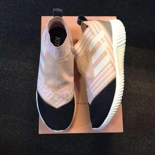 Adidas Nemeziz x Kith season 2