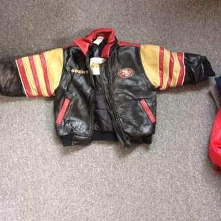 Jacket.leather.makapal.5-6T