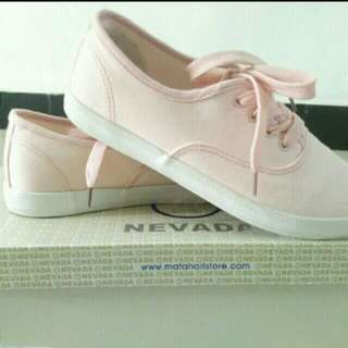 NEGO Nevada pink