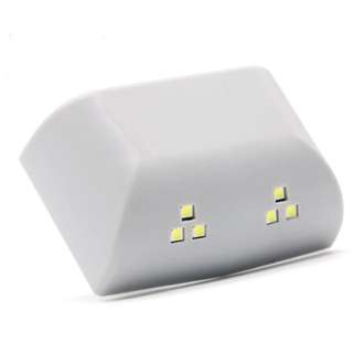 Hinge Sensor Light For Kitchen, Bedroom & Living Cabinet
