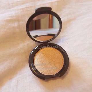 Becca Shimmering Skin Perfector Highlight In Opal Mini