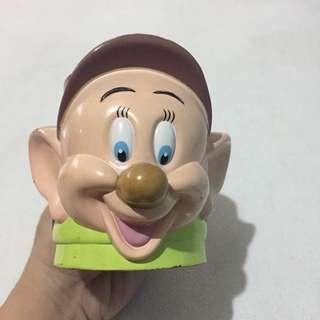 Disney Dopey Mug