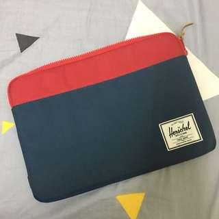Herschel加拿大品牌筆電包