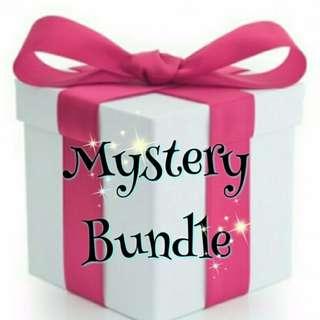 Mystery Box Womens Clothing