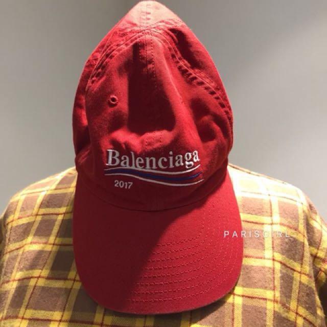 2017新款復古老帽「現貨一頂」