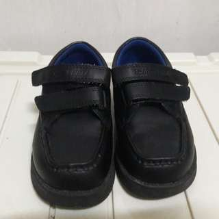 tom and jerry school shoes
