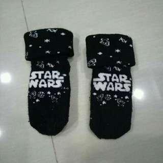 Socks h&m