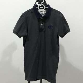 Northen Rock Polo Shirt