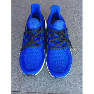 Adidas Ultra Boost 2.0 US 12 Collegiate Royal DS (Fits US11-12)