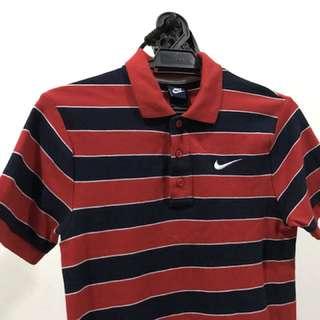 Original Nike Polo Shirt