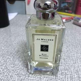 Jo MALONE 藍風鈴