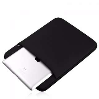 Soft Sleeve Case Macbook Pro And Laptop