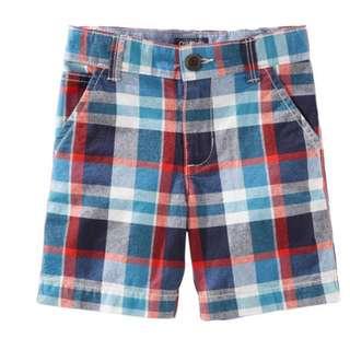 OshKosh pants boy