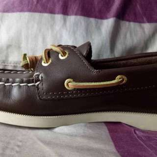 Sperry Topsider re priced