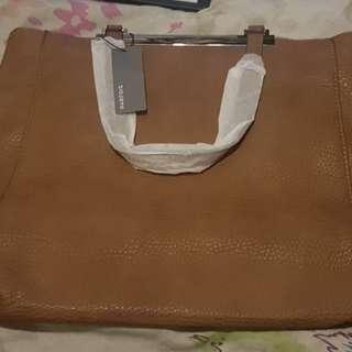 Authentic Parfois Bag